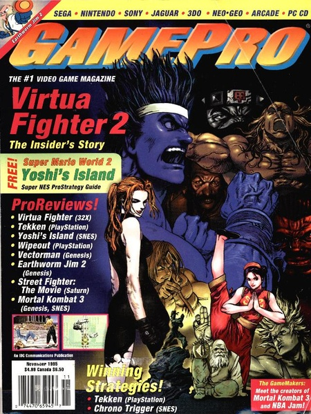 File:GamePro US 076.pdf