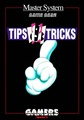 Gamers DE Special II - Tips & Tricks - Master System.pdf