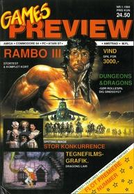 GamesPreview DK 01.pdf