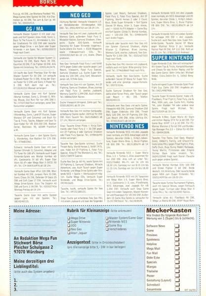 File:MegaFun DE 1994-06.pdf