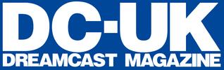 DCUK logo.png