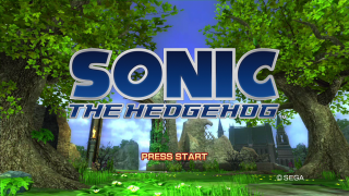 Sonic 2006 title screen.png