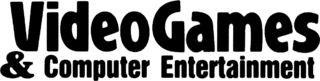 VG&CE logo.png