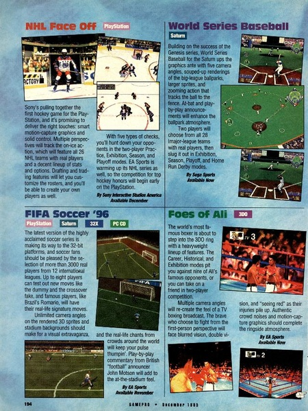 File:GamePro US 077.pdf