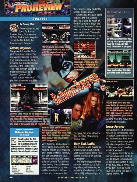 File:GamePro US 077.pdf