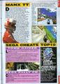 Gameshow 30 TR Manx TT Tomb Raider Sega Rally.png