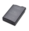 PSPImages 2005-02-17 Battery.png