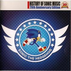 HistoryofSonicMusic20th CD JP booklet.pdf