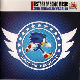 HistoryofSonicMusic20th CD JP booklet.pdf