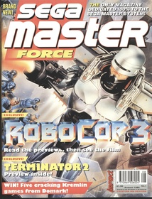 SegaMasterForce UK 01.pdf