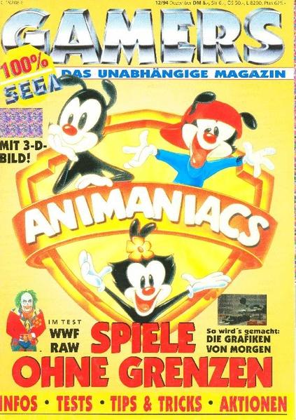 File:Gamers DE 1994-12.pdf