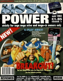 MegaPower UK 01.pdf