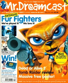 MrDreamcast UK 01.pdf