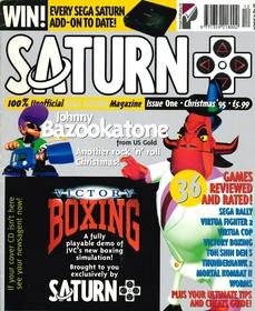SaturnPlus UK 01.pdf