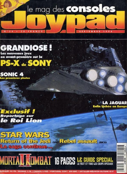 File:Joypad FR 034.pdf