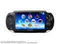 PlayStationMediaMaterials2011 PSVita Front SS.png