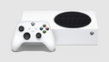XboxMediaAssetArchive Still-Image Xbox-Series-S 5 -Horizontal-View Console-Controller.png