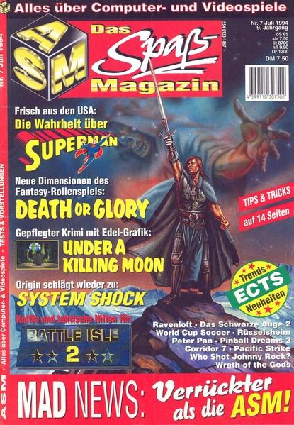 File:ASM DE 1994-07.pdf