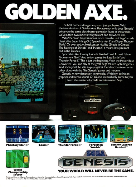 File:GamePro US 006.pdf