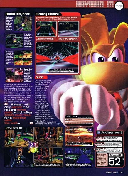 File:GamesMaster UK 116.pdf