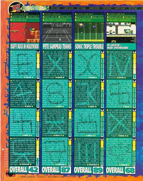 File:Games World The Magazine UK 05.pdf