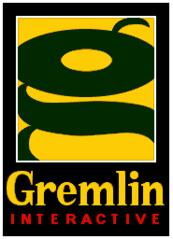 Gremlininteractive logo.png