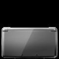 NintendoE32010OnlinePressKit 3DS HW 02close Mono E3.png