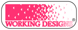 WorkingDesigns logo.png