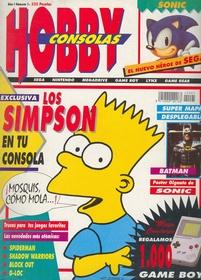 HobbyConsolas ES 001.pdf