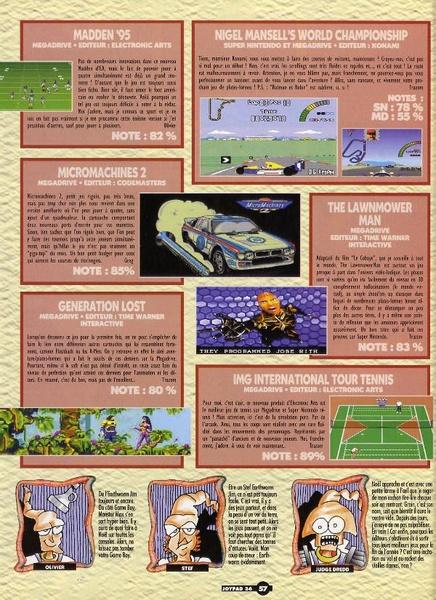 File:Joypad FR 036.pdf