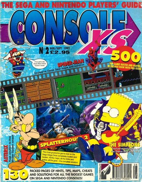 File:Console XS UK 02.pdf