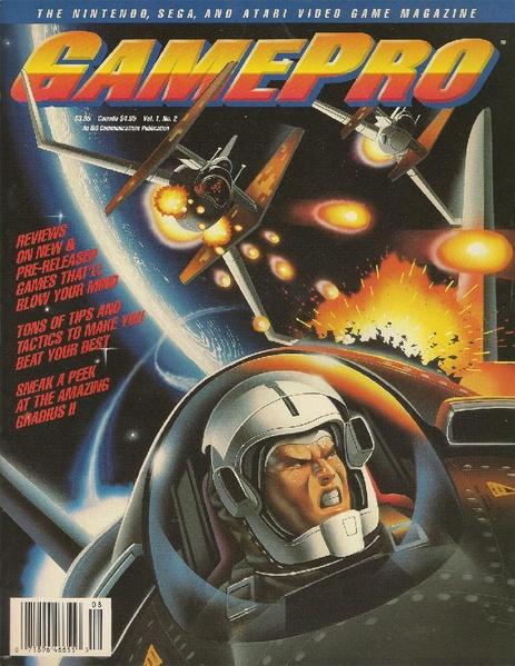 File:GamePro US 002.pdf