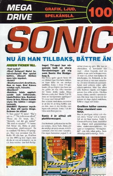 File:SegaForce SE 1993 01.pdf