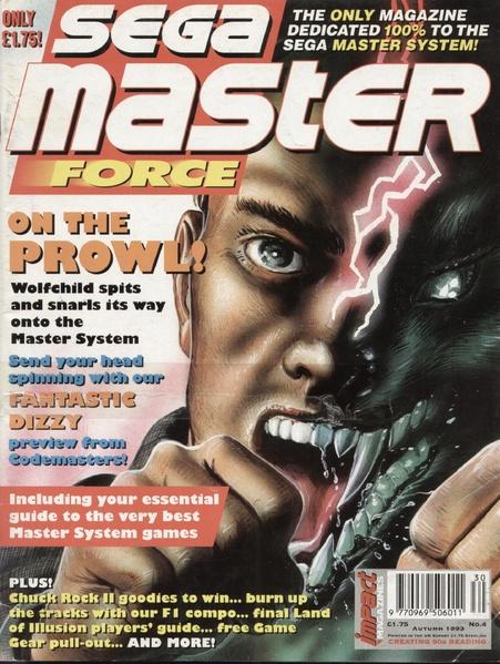 File:SegaMasterForce UK 04.pdf