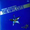 SonicForcesSoundtrack TheVinylCutz Cover.jpg