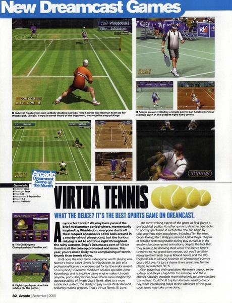 File:Arcade UK 23.pdf