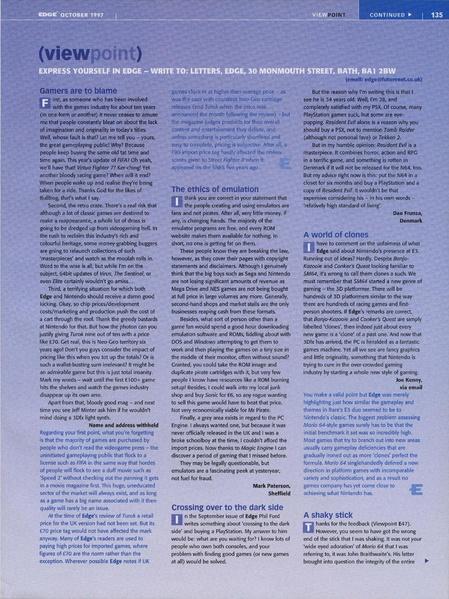 File:Edge UK 050.pdf
