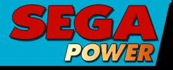 SegaPower logo 1991.png