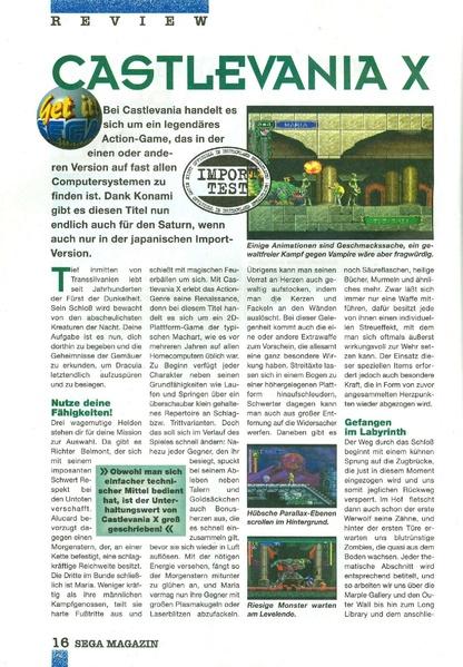 File:SegaMagazin DE 58.pdf