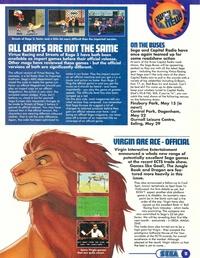 SegaMagazine UK 06.pdf