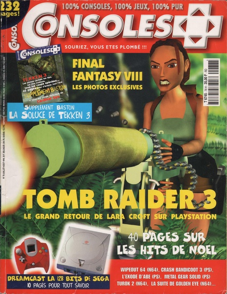 File:ConsolesPlus FR 078.pdf