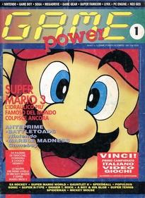 GamePower IT 01.pdf
