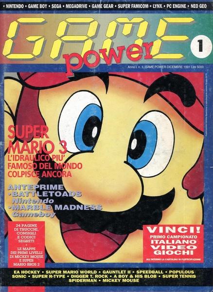 File:GamePower IT 01.pdf