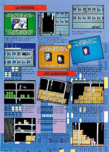 File:MegaForce ES 09.pdf