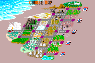 OutRun PCE CourseMap.png