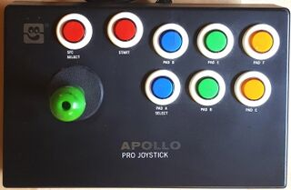 ApolloProJoystick.jpg