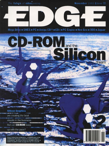 File:Edge UK 002.pdf