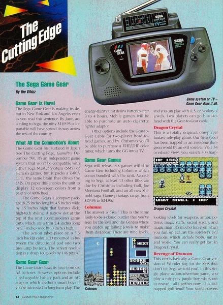 File:GamePro US 022.pdf