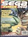 SegaForceMega UK 06.pdf