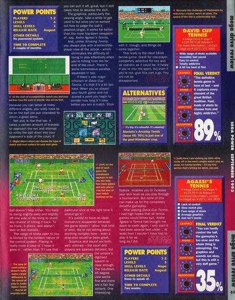 File:SegaPower UK 46.pdf